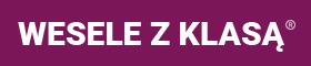 Nietuzinkowe imprezy z klasą - DJ / Konferansjer / Wodzirej