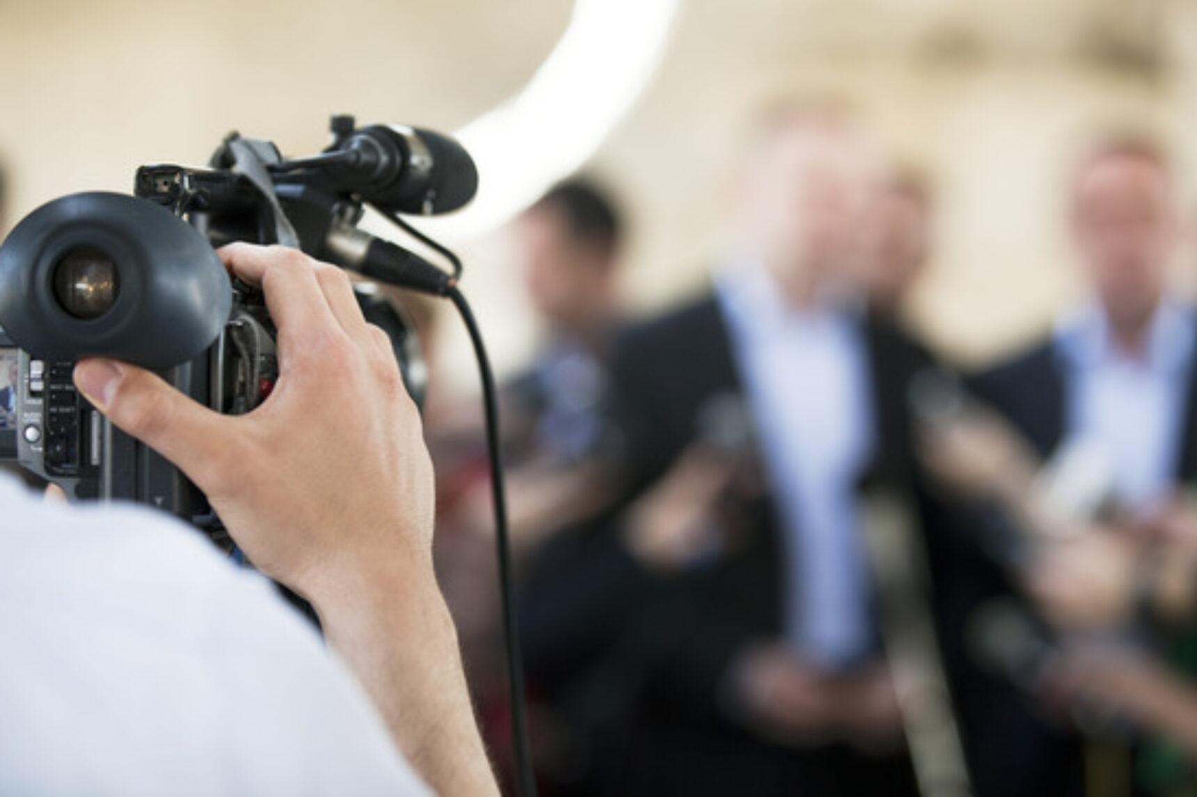 Umowa z kamerzystą – wzór