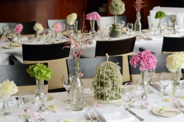 Sala weselna poszukiwana – jak ją wybrać?