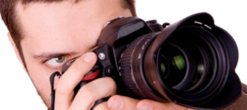 6 warunków, które dobry fotograf i kamerzysta powinni spełnić