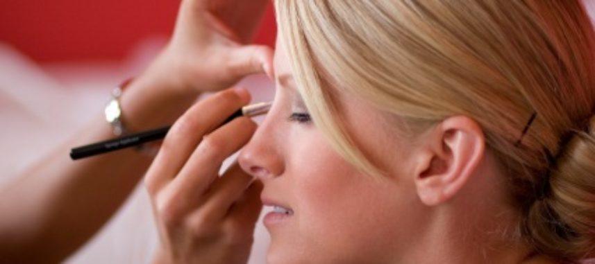 Pielęgnacja przed ślubem – jak i kiedy zadbać o ciało, skórę i włosy?