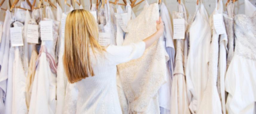 Suknia ślubna – 6 podstawowych fasonów