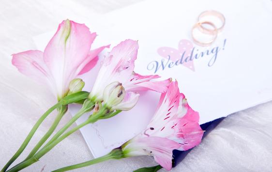 8 kroków do idealnego zaproszenia ślubnego