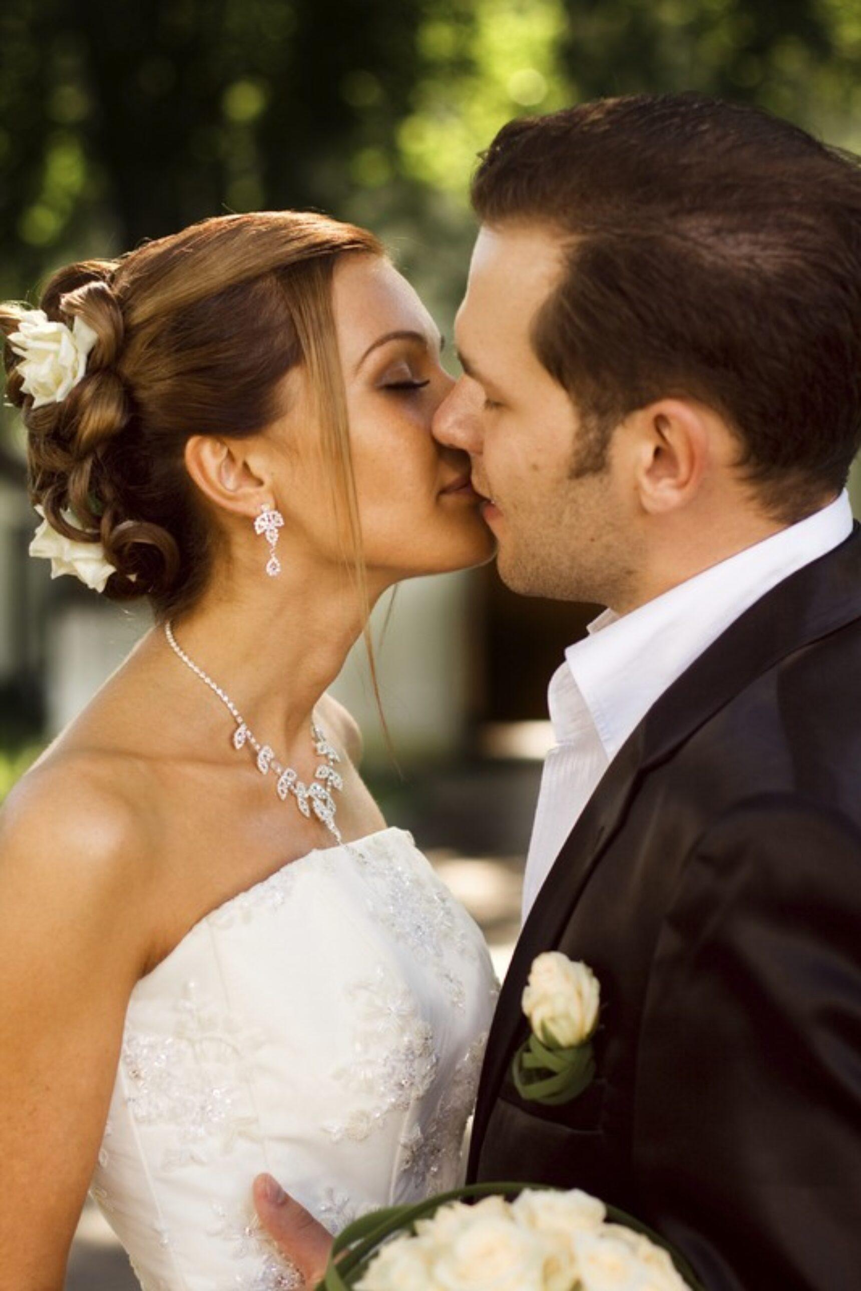 3 najważniejsze rady na udane wesele