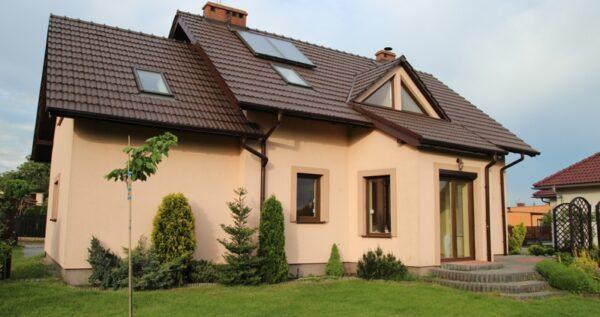 Kolektory słoneczne - bądź eko i przechwyć energię ze słońca
