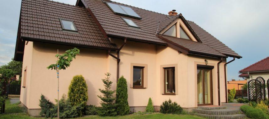 Kolektory słoneczne – bądź eko i przechwyć energię ze słońca