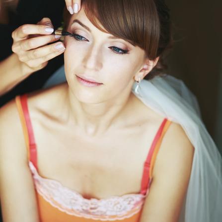 Makijaż na ślub – 8 praktycznych rad
