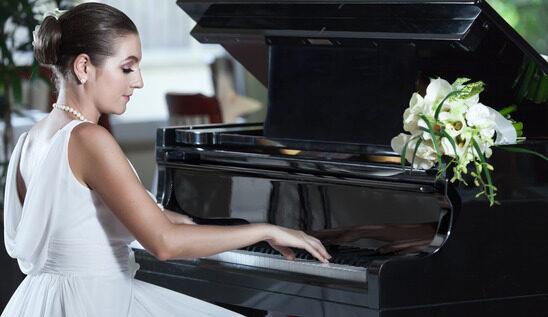 Akustyka sali weselnej - sprawdź, zanim zarezewujesz
