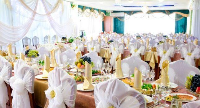 Ślub i wesele w XXI wieku