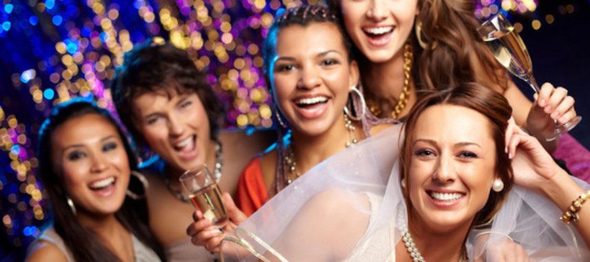 Jak bawić się na weselu? Zabawy weselne, które zawsze się sprawdzą!