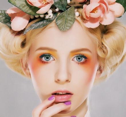 Biżuteria kwiatowa – wykonanie i przechowywanie
