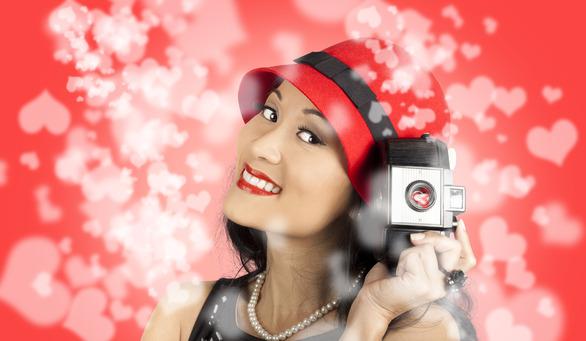 Fotografia ślubna – jak szukać fotografa na wesele?