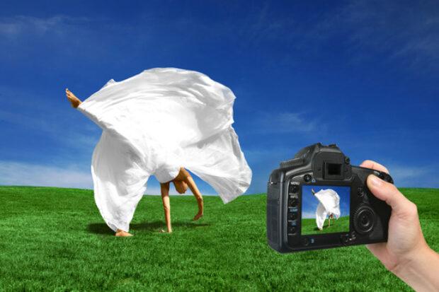 Fotograf na wesele – jak wybrać, aby nie żałować?