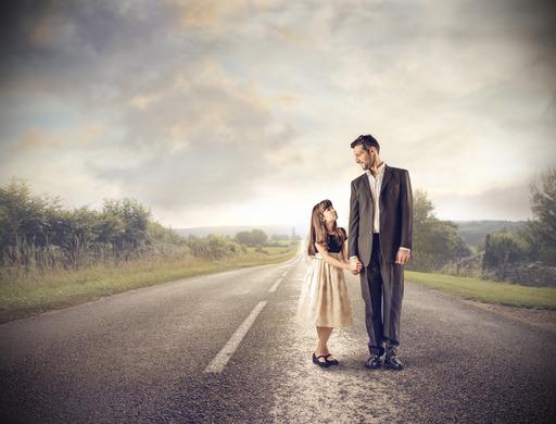 Bal czystości – dla dziewic czy ich ojców?