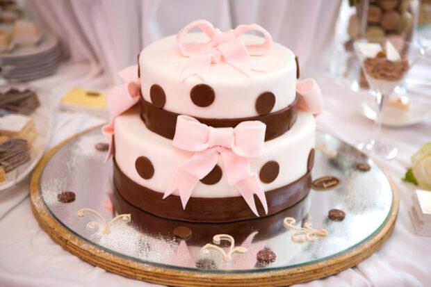 Tort weselny – jaki wybrać?