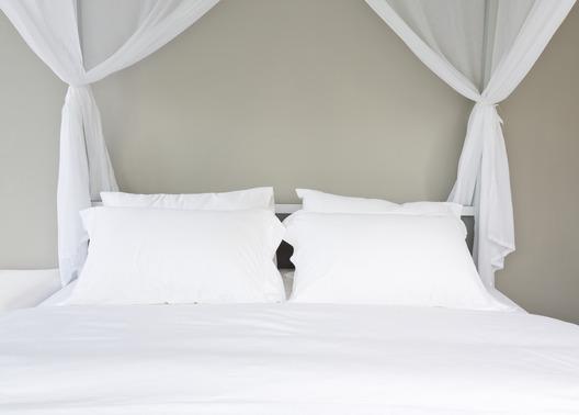 Łóżko małżeńskie – idealny prezent ślubny?