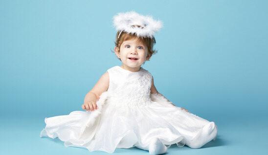 Niania na wesele do opieki nad dziećmi