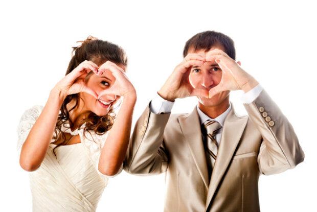 Planowanie wesela – co muszę zrobić ja a co Ty?