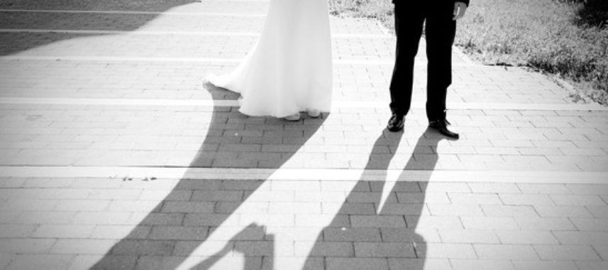 Piękne zdjęcia ze ślubu i wesela – okiem fotografa ślubnego
