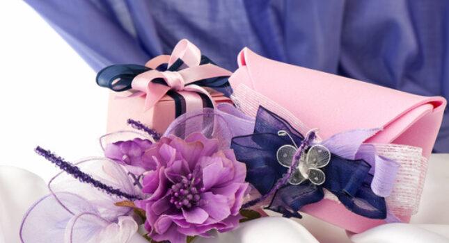 Tablica ślubnych inspiracji - organizacja ślubu i wesela