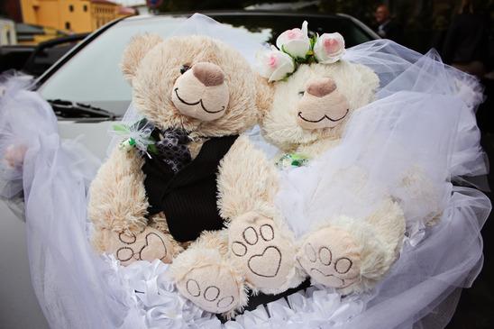 Akcja dobroczynna zamiast kwiatów na ślub – pomóżcie innym!
