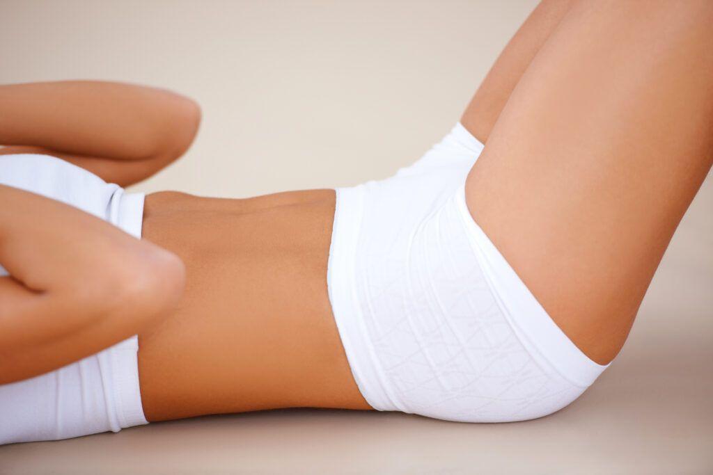 rollmasaż - idealny sposób na piękne ciało
