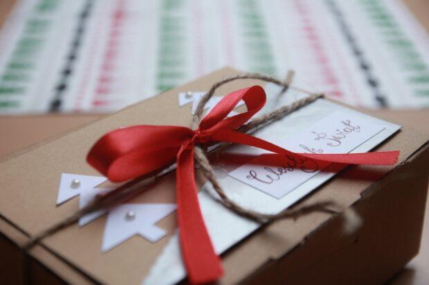 Pomysły na prezent dla narzeczonej