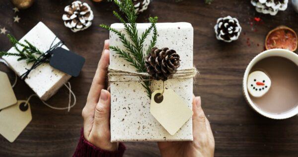 Pomysły na prezent dla narzeczonego