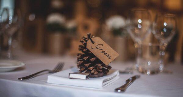 Ślub a pora roku: plusy i minusy