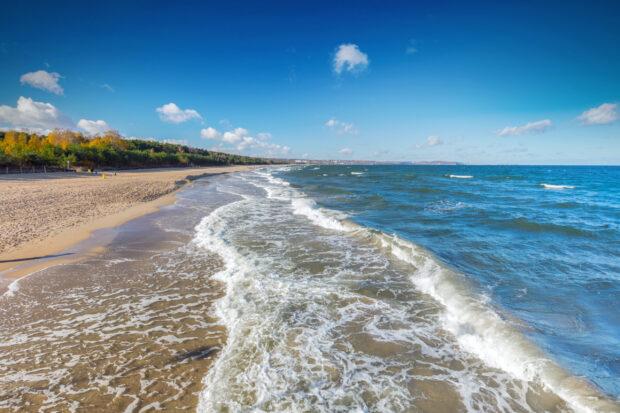 Trójmiasto – atrakcje, które warto zobaczyć na Pomorzu