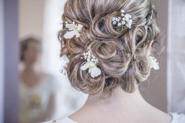 5 tricków, dzięki którym poczujesz się świetnie w dniu ślubu