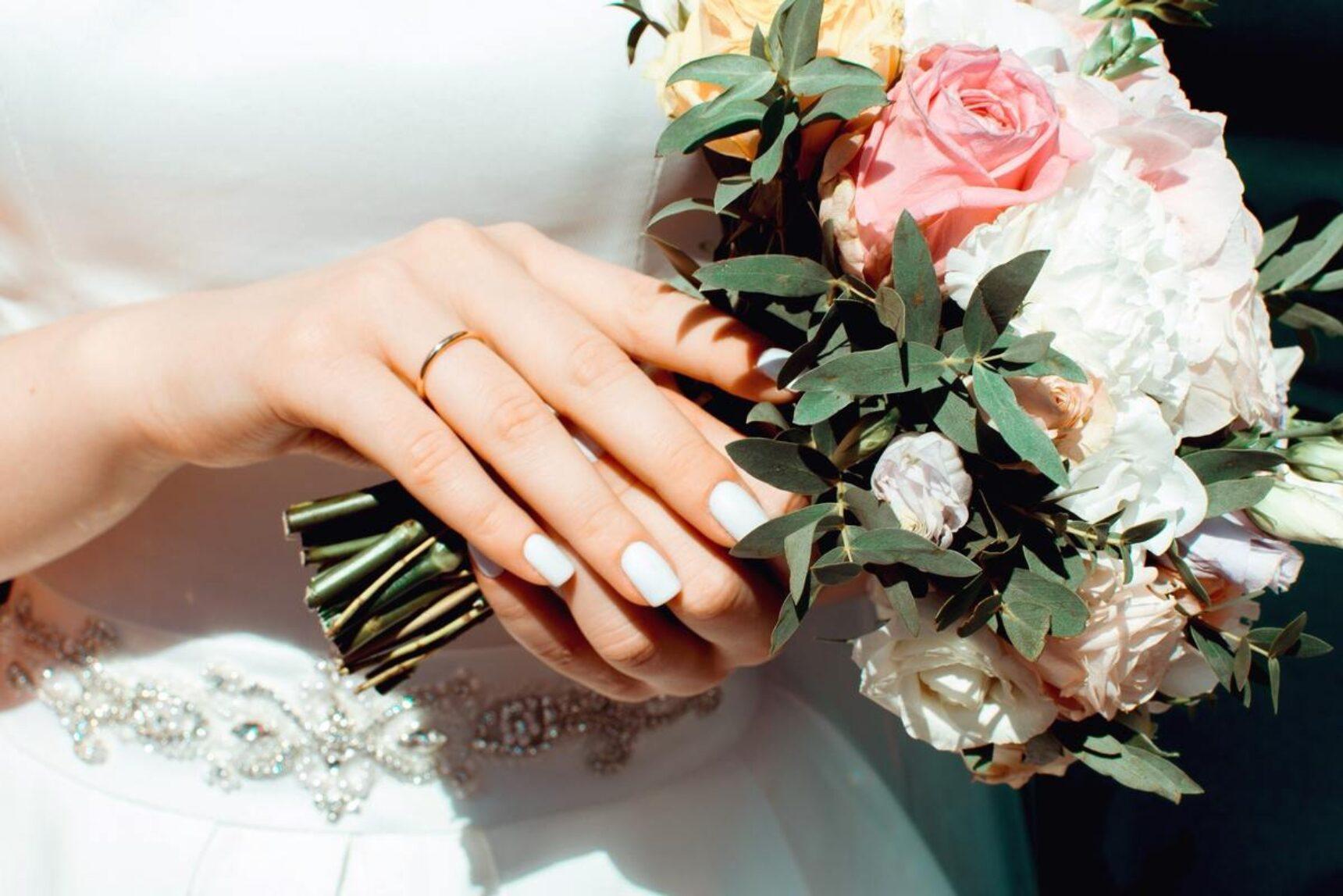 Czy warto zdecydować się na ślub w maju?