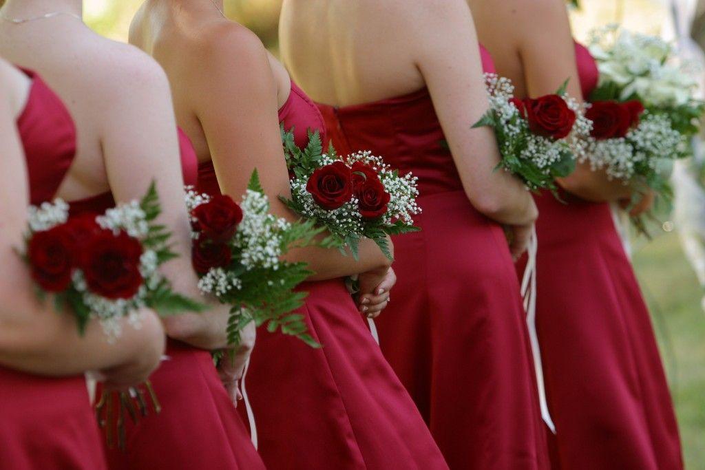 Jakich błędów wystrzegać się jako gość weselny?