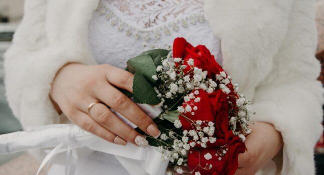 Dlaczego warto zorganizować wesele poza sezonem?