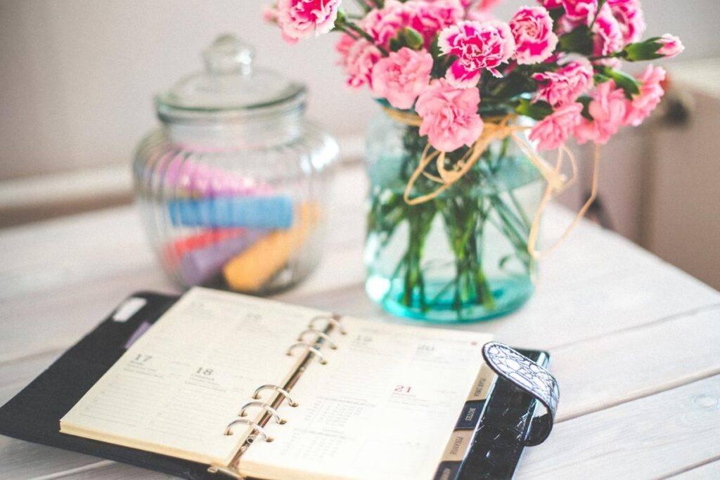 Harmonogram dnia ślubu – jak go przygotować?