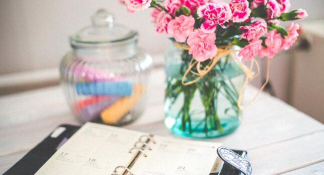 Harmonogram dnia ślubu - jak go przygotować?