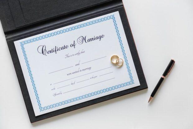 Dlaczego warto wziąć ślub konkordatowy?