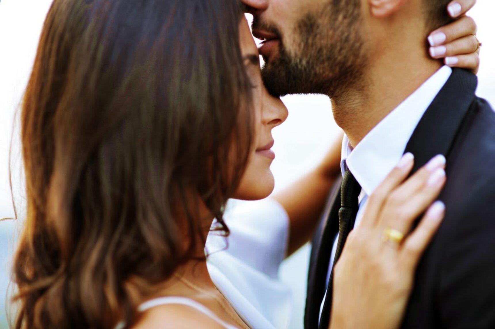 Nauki przedmałżeńskie – kiedy się na nie wybrać i jak wyglądają?