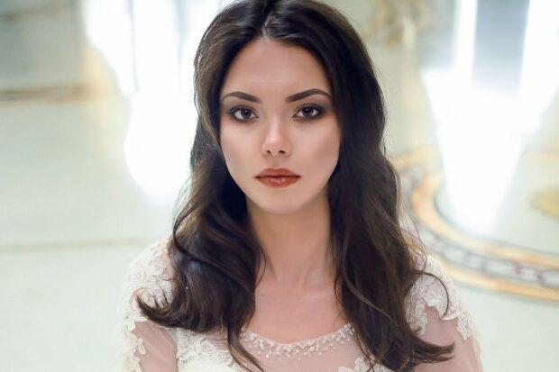 Idealny makijaż ślubny dobrany do typu urody? To prostsze, niż myślisz!