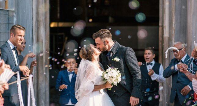 Kiedy wybrać się na spowiedź przedślubną - praktyczne porady