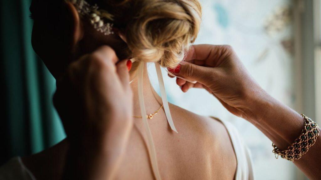 Dodatki ślubne: trendy 2019, które musisz znać!