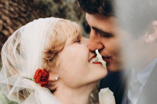 Ślub kościelny – przewodnik krok po kroku. Zobacz, jakie to łatwe!