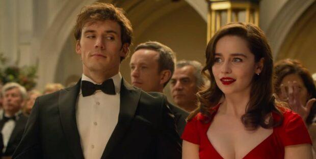 Romantyczna randka w domu z najpiękniejszymi filmami na walentynki