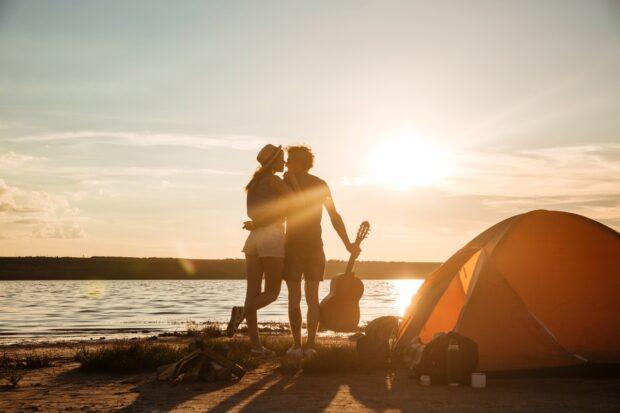 Gdzie wyjechać w podróż poślubną? Te miejsca zachwycają!