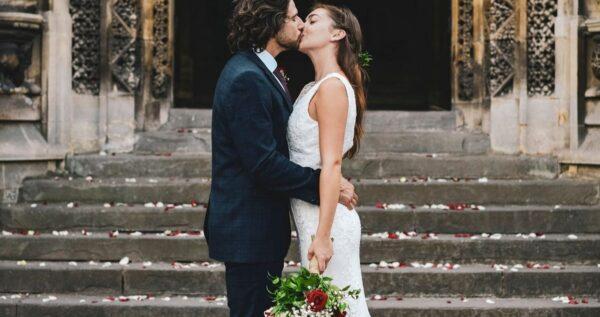 Zapowiedzi przedślubne - wszystko, co musisz o nich wiedzieć!