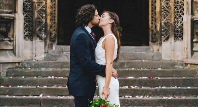 Zapowiedzi przedślubne – wszystko, co musisz o nich wiedzieć!