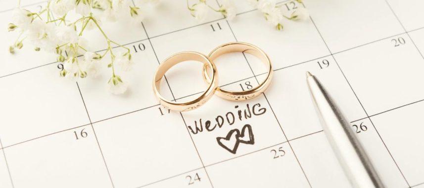 Zmiana nazwiska po ślubie – formalności krok po kroku
