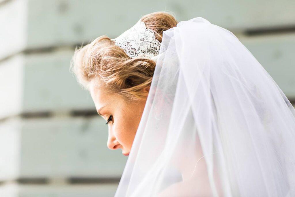 Przesądy ślubne, czyli coś na szczęście