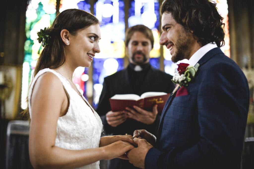 Przysięga małżeńska – jak dobrze przygotować się do najważniejszej chwili w życiu?