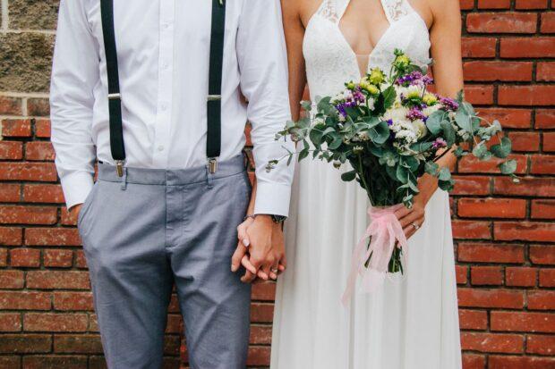 Góralskie wesele – tradycja i nowoczesność w jednym!